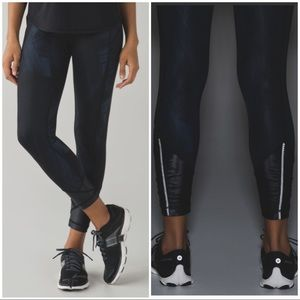 ▪️Lululemon▪️Pace Queen Tight